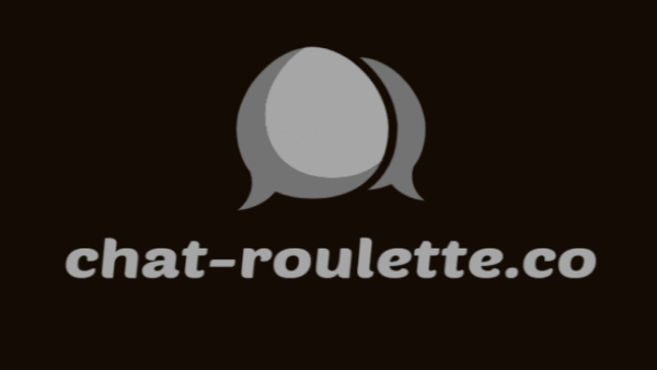 Video ChatRoulette App Like DirtyRoulette